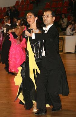 10_03_21_Sibiu_OPEN_tango_Elena_Maruta_Yoshihiro_Katayama