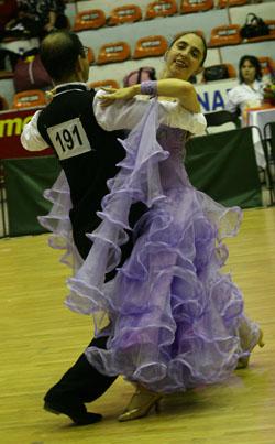 10_05_22_Buzau_Elena_Maruta_Yoshihiro_Katayama_quickstep