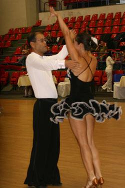 10_09_05_Sibiu_Elena_Maruta_Yoshihiro_Katayama_chacha