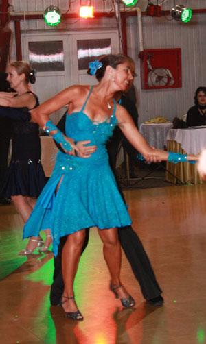10_11_13_Hobbydance_samba_Elena_Maruta_Yoshihiro_Katayama