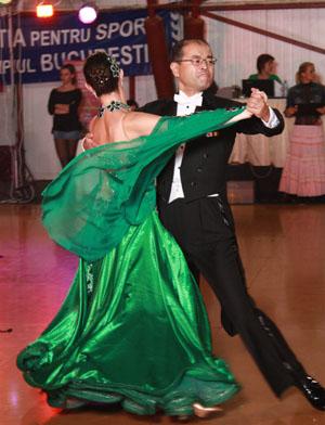 10_11_14_Hobbydance_tango_Elena_Maruta_Yoshihiro_Katayama