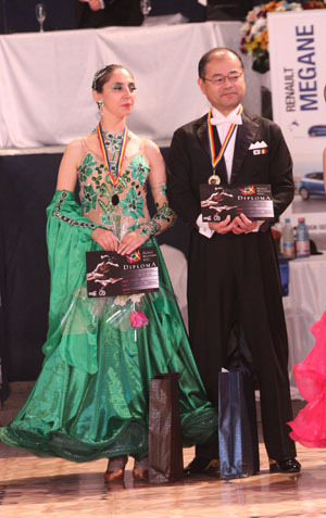 11_04_16_DanceMasters_premiere_Elena_Maruta_Yoshihiro_Katayama