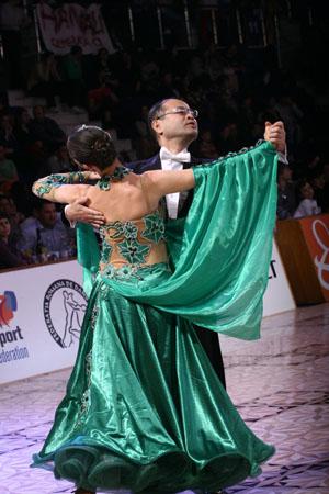 11_04_16_DanceMasters_slowfox_Elena_Maruta_Yoshihiro_Katayama