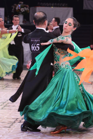 11_04_16_DanceMasters_tango_Elena_Maruta_Yoshihiro_Katayama