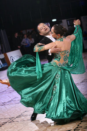 11_04_16_DanceMasters_vals_lent_Elena_Maruta_Yoshihiro_Katayama