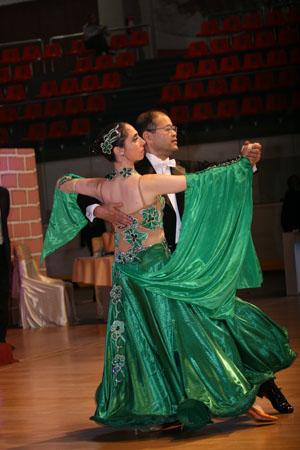11_06_11_Brasov_tango_Elena_Maruta_Yoshihiro_Katayama