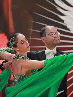 11_09_10_Lugoj_tango_Elena_Maruta_Yoshihiro_Katayama