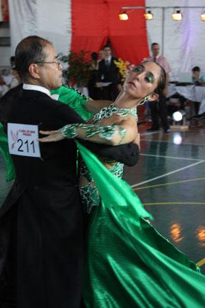11_09_17_Bucuresti_tango_Elena_Maruta_Yoshihiro_Katayama