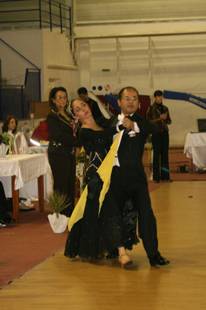 11_10_22_Medias_tango