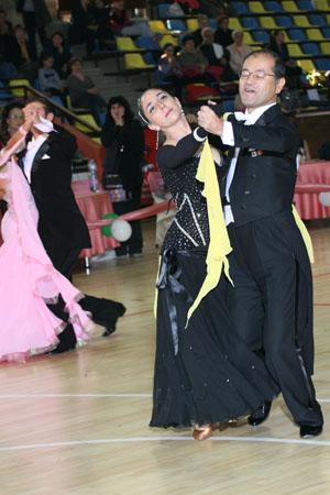 11_10_29_Arad_tango