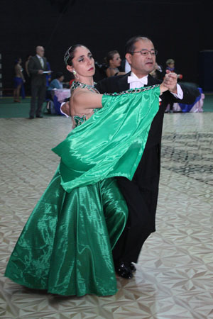 11_11_19_Bucuresti_tango_Elena_Maruta_Yoshihiro_Katayama