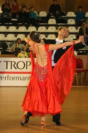 11_11_27_Cluj_vals_lent_Elena_Maruta_Yoshihiro_Katayama