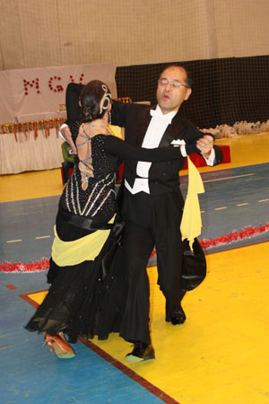 11_12_17_Slatina_quickstep_Elena_Maruta_Yoshihiro_Katayama