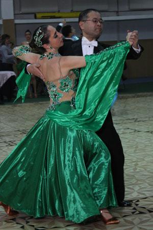 12_02_18_Bucuresti_tango_Elena_Maruta_Yoshihiro_Katayama