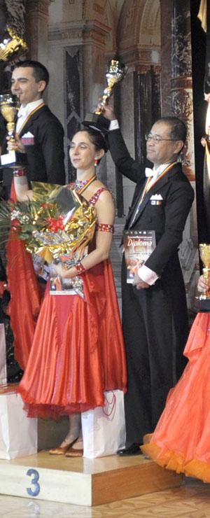 12_03_04_sibiu_Elena_Maruta_Yoshihiro_Katayama_premiere