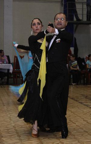 12_03_24_Suceava_tango