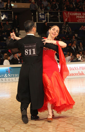 12_03_31_DanceMasters_quickstep_Yoshihiro_Katayama_Elena_Maruta