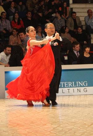 12_03_31_DanceMasters_tango_Yoshihiro_Katayama_Elena_Maruta