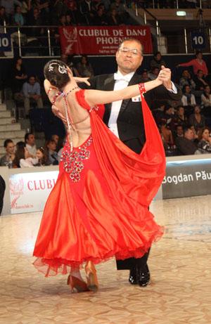 12_03_31_DanceMasters_vals_lent_Yoshihiro_Katayama_Elena_Maruta