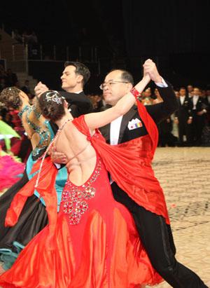 12_03_31_DanceMasters_vals_vienez_Yoshihiro_Katayama_Elena_Maruta