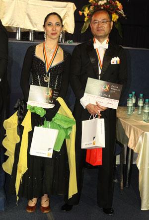 12_04_01_DanceMasters_premiere_Yoshihiro_Katayama_Elena_Maruta