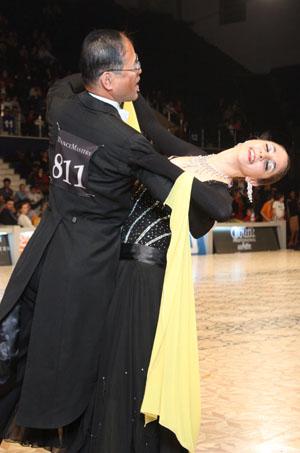 12_04_01_DanceMasters_slowfox_Yoshihiro_Katayama_Elena_Maruta