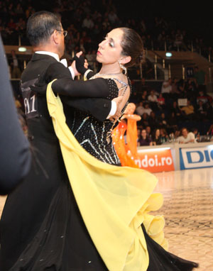 12_04_01_DanceMasters_tango_Yoshihiro_Katayama_Elena_Maruta