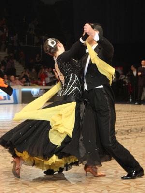 12_04_01_DanceMasters_vals_vienez_Yoshihiro_Katayama_Elena_Maruta