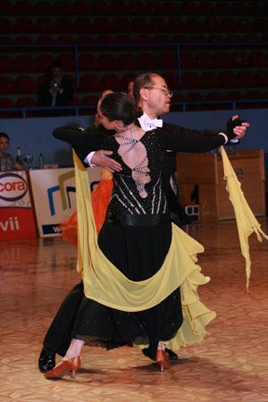 12_05_12_Baia_Mare_seniori1_tango