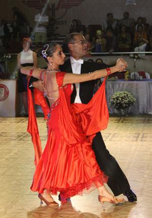 12_10_06_Bucuresti_tango_Elena_Maruta_Yoshihiro_Katayama