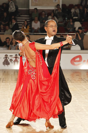 12_10_13_Bucuresti_tango_Yoshihiro_Katayama_Elena_Maruta