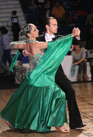 13_10_11_Bucuresti_elena_maruta_gabriel_balmus_tango