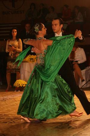 13_11_02_Bucuresti_tango_elena_maruta_gabriel_balmus