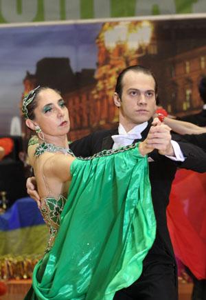13_11_10_Pitesti_tango_elena_maruta_gabriel_balmus