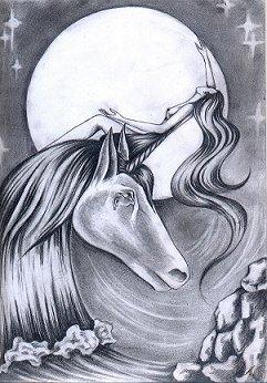 Ilustrație de Adela Șerban