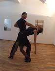 ballroom_dance_dvd_pasodoble_elena_maruta_tudor_mihai