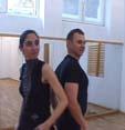 ballroom_dance_elena_Maruta_tudor_mihai_chacha