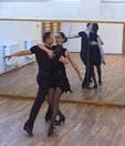 ballroom_dance_elena_maruta_tudor_mihai_rumba