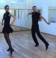 ballroom_dance_elena_maruta_tudor_mihai_salsa