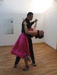 ballroom_dance_elena_maruta_tudor_mihai_tango_argentinian