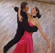 ballroom_dance_elena_maruta_tudor_mihai_vals_lent