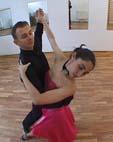 ballroom_dance_elena_maruta_tudor_mihai_vals_vienez