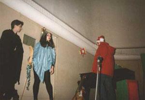 noua_ne_pasa_de_craciun_spectacol_montaj_1997_elena_maruta_3