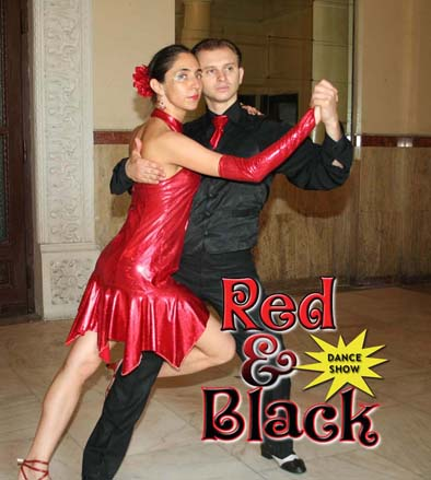 red_and_black_elena_maruta_tudor_mihai_milonga