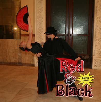 red_and_black_elena_maruta_tudor_mihai_pasodoble