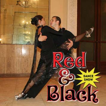 red_and_black_elena_maruta_tudor_mihai_rumba