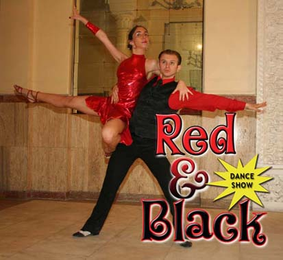 red_and_black_elena_maruta_tudor_mihai_salsa