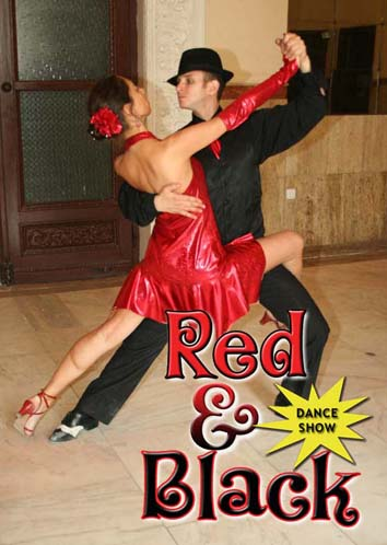 red_and_black_elena_maruta_tudor_mihai_tango_argentinian