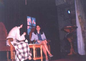 revederea_horia_lovinescu_2002_elena_maruta_01