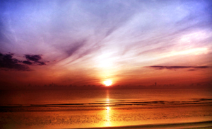 http://www.dreamstime.com/stock-photo-sunrise-image15203200